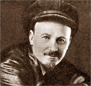 La economia politica del rentista (Critica de la economia marginalista) - Nicolás Ivanovich Bujarin 1390360784