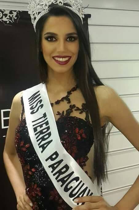P-Group of 65th Miss Universe Andrea%2BMelgarejo%2B1