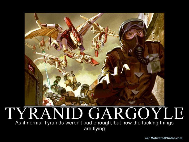 Artworks Tyranides/Garde Impériale 633742242675505210-Tyranidgargoyle