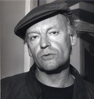 """""""Cinco siglos de prohibición del arcoiris en el cielo latinoamericano"""" - texto de Eduardo Galeano - año 1992 (tomado de """"Ser como ellos y otros artículos"""")  Eduardo-galeano"""