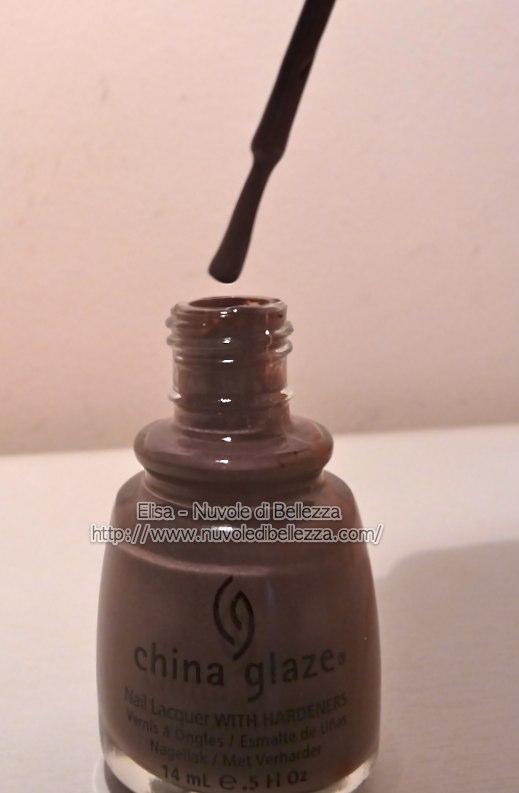 Clarissa Nails IPhoto-3