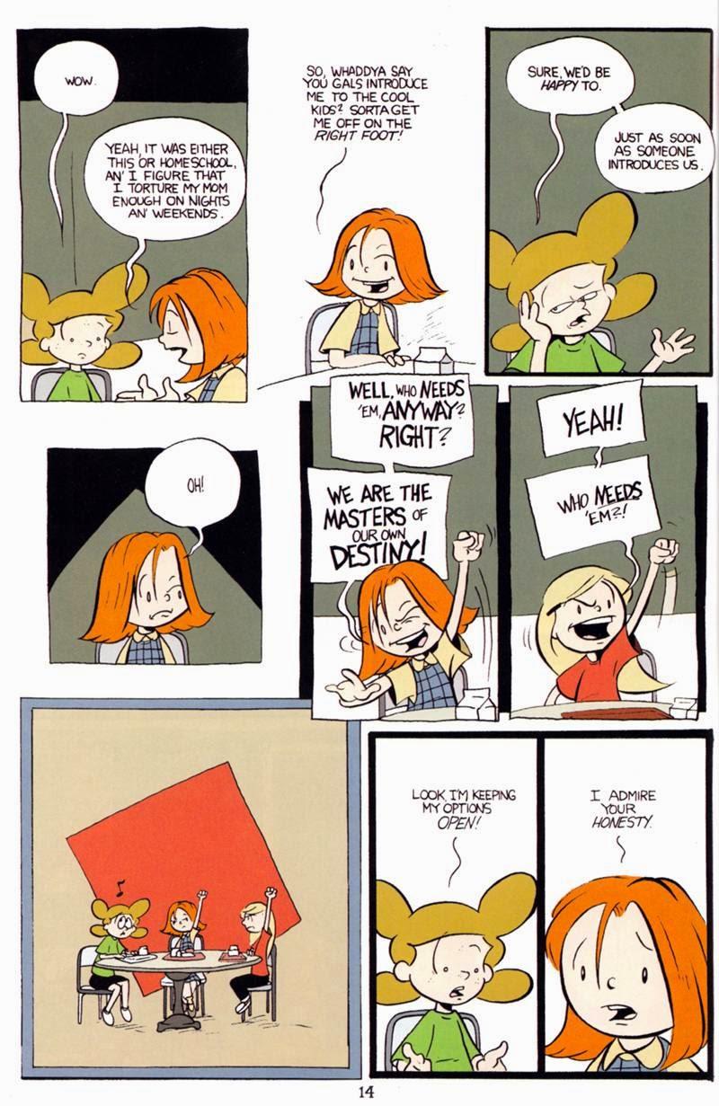 Les comics que vous lisez en ce moment - Page 4 Ar5b3v