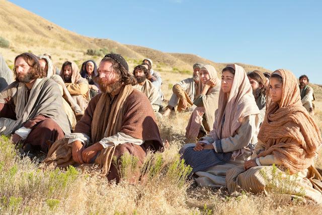 Что проповедовал Иисус Христос? - Страница 6 06-sermon-on-the-mount-1800%5B1%5D