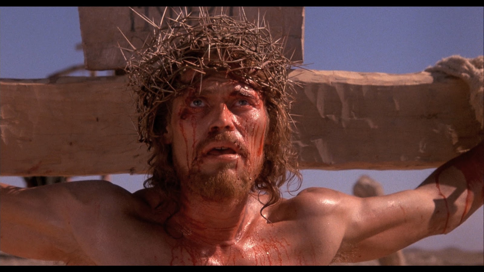 The United States of the Solar System, A.D. 2133 (Book Six) 11aa11aa11large_the_last_temptation_of_christ_blu-ray_x09