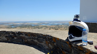Picos - A (não) ida aos Picos - Solo Ride PT'13 _parte01 1008880_590943560940321_1982639751_o