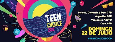 Teen Choice Awards 2012 315383_10151103454756318_1807256785_n
