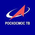Rusia Comenzara a Desplegar su Propia Estación Espacial en 2017 Photo