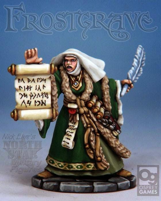 Frostgrave wargame & miniatures 15897_1034597089902526_6652470855078204735_n