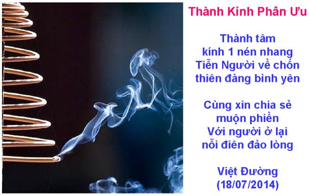 Thân phụ anh Ái Hoa từ trần - Page 2 ThanhKinhPhanUu-Vntvnd