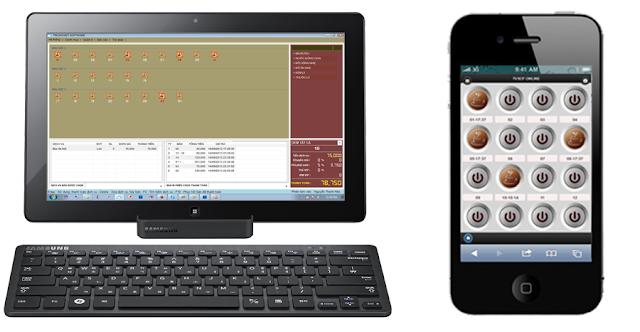 Phần mềm quản lý bán hàng Quan%2Bly%2Bquan%2Bcafe%2B-%2Bban%2Bdi%2Bdong