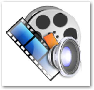 SMPlayer 0.8.1 اس ام بلاير التحديث الاخير SMPLAYER%5B2%5D