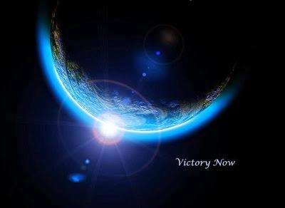 Aion Portal Activation Videos  Victory2