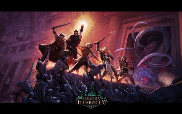 Pillars of Eternity Pillars%2Bof%2BEternity%2BPC