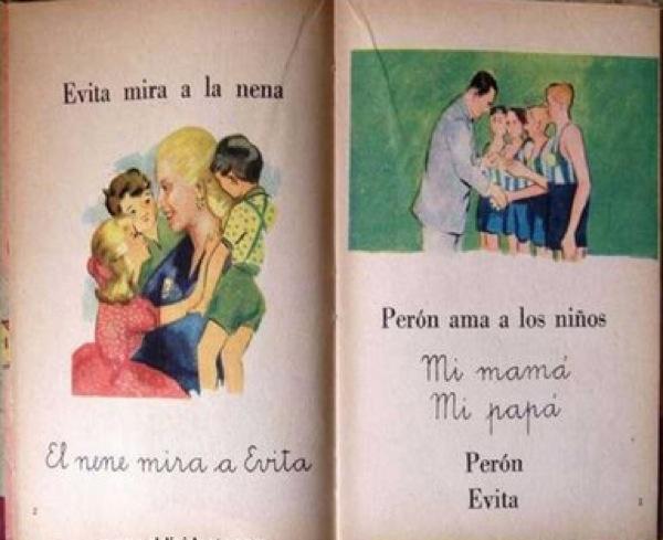 ¿Podemos aprender algo de Perón y el Peronismo? - Página 3 Educacion_Peronista