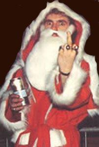 Bonnes fêtes  - Page 3 Lemmy