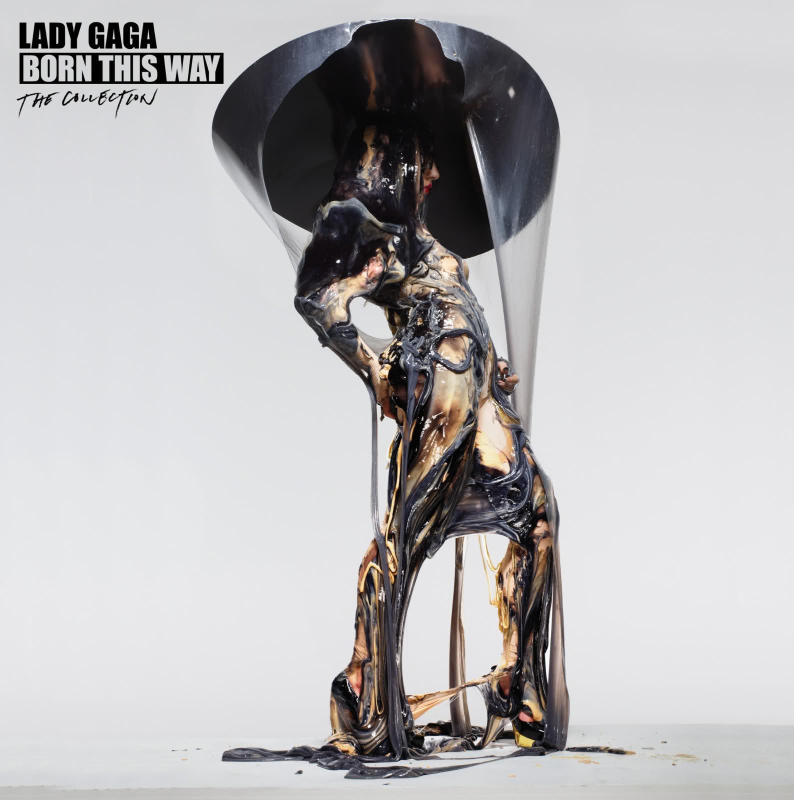 "Álbum >> ""Born This Way: The Remix"" & ""Born This Way: The Collection"" - Página 21 Born%2BThis%2BWay%2B-%2BThe%2BCollection%2BOfficial%2BAlbum%2BArtwork%2BHQ"