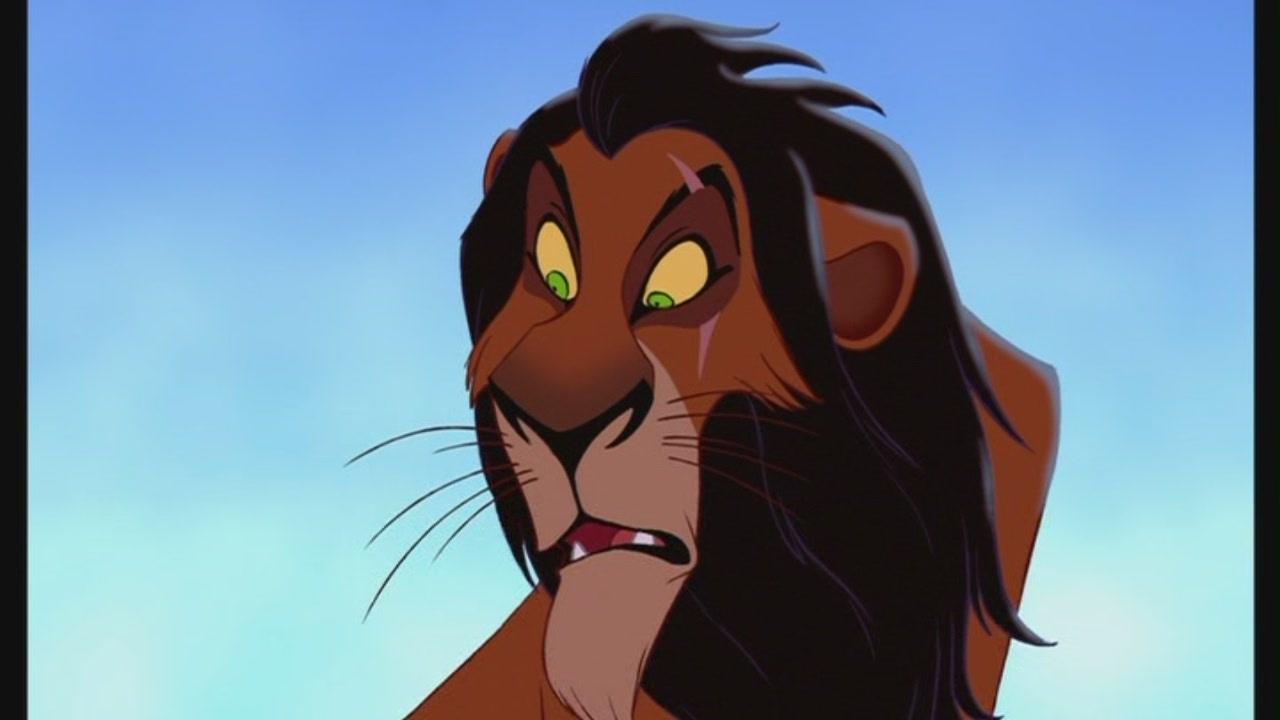 CIERRE DEL FORO. The-Lion-King-disney-19894895-1280-720