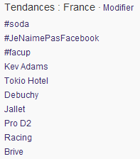 Tendencias en Twitter--- Tokio Hotel, Humanoid y ProudHumanoid 3088174353_1_5_7zJGxfly