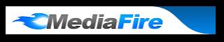 : حلقات Night Head Genesis Mediafire-logo