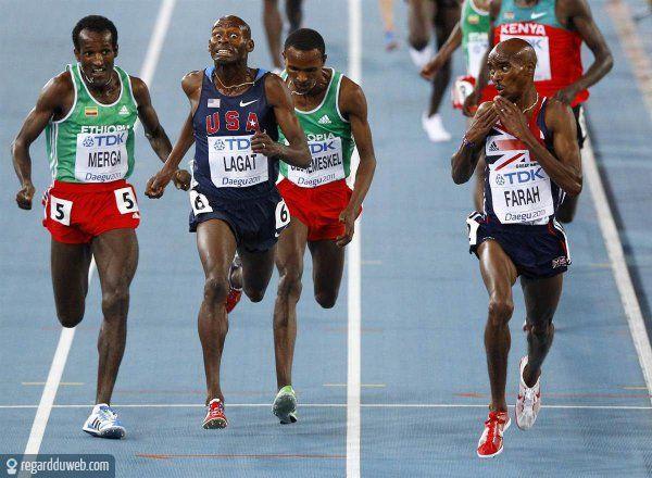 Vive le sport(surtout quand il nous fait rire) - Page 3 Humour-drole-insolite-sport-athletisme25