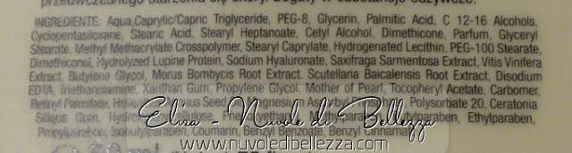 Alessandro International Nuvoledibellezza_alessandrointernational03