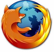تحميل عملاق المتصفحات موزيلا فايرفوكس Firefox 37.0 -final الاصدار الاخير Index