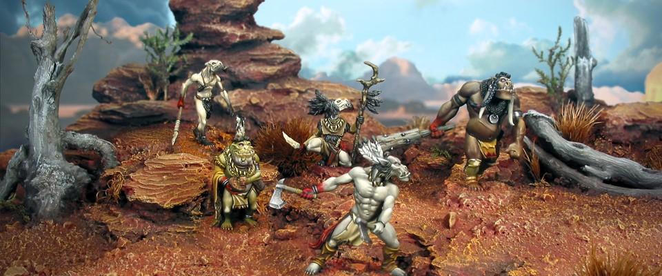 Alkemy le jeu de figurines Starter-aurlok960-960x400