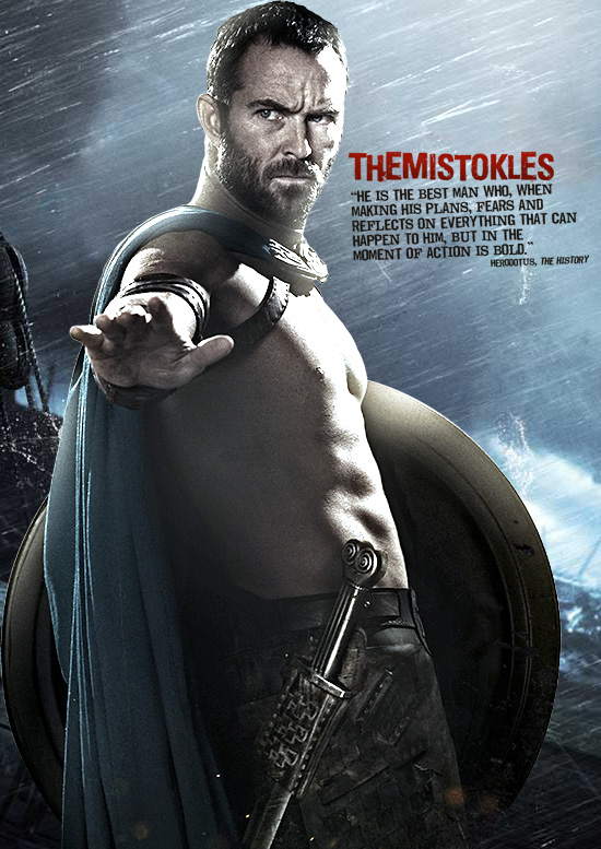 LVII Series & Movies DB - Página 4 Themistokles-portrait