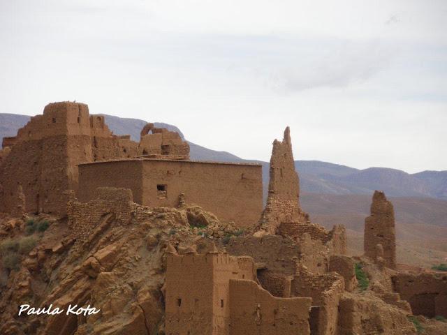 marrocos - Na Terra do Sol Poente - Viagem a solo por Marrocos - Página 2 IMGP0363