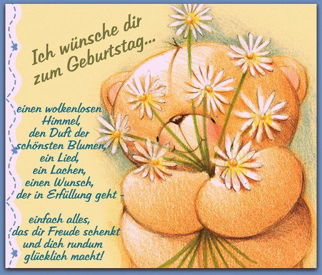 happy birthday liebe mysunny Geburtstags-Bilder-Grusskarten-Geburtstagsgr%C3%BCsse_13