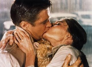 La película de tu vida Colazione_da_tiffany_bacio