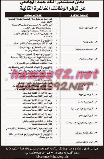 وظائف شاغرة فى جريدة الايام البحرين 09-01-2015 %D8%A7%D9%84%D8%A7%D9%8A%D8%A7%D9%85%2B%D8%A7%D9%84%D8%A8%D8%AD%D8%B1%D9%8A%D9%86%2B1