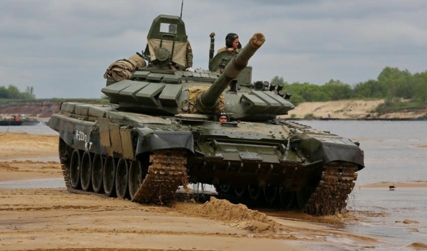 13Ago - T-72B1 6f702efd3c5da9fd14bf40e2e2719e4b