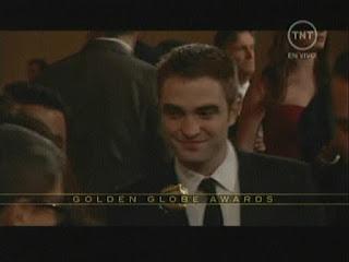 Golden Globes 2013 BAik-uwCMAA2BRq