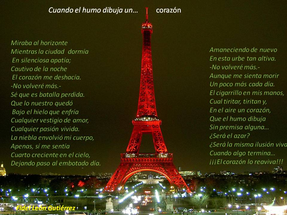 Poemas con imagenes Diapositiva6
