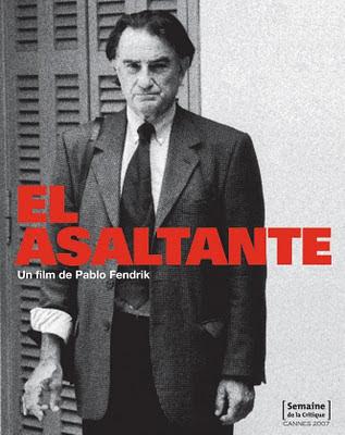 El cine argentino EL%2BASALTANTE