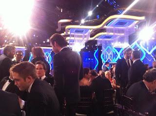 Golden Globes 2013 BAiKkHJCQAIAr5N