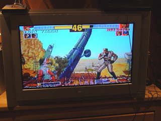 Courte vidéo in-game et nouvelles photos P1080547y