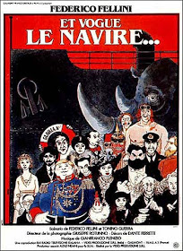 Christmas before Titanic - Página 4 E_la_nave_va