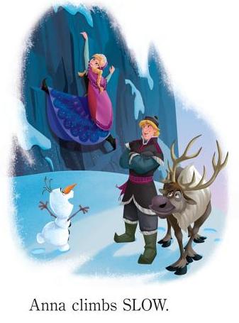 [Walt Disney] La Reine des Neiges (2013) - Sujet d'avant-sortie avec SPOILERS - Page 4 Tumblr_inline_msyfb0JzMH1qz4rgp