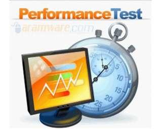 PerformanceTest 8.0 Build 1022 اختبار اداء جهاز الكمبيوتر الخاص بك PerformanceTest%5B1%5D