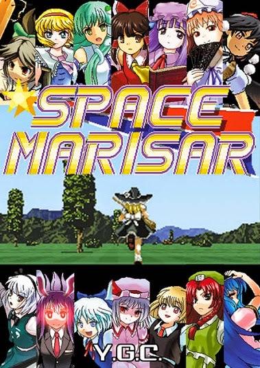[Fanmade] Space Marisar SPACE%2BMARISAR