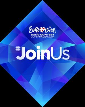Survivor >> Eurovisión 2014 [I] - Página 49 Eurovision_Song_Contest_2014_logo