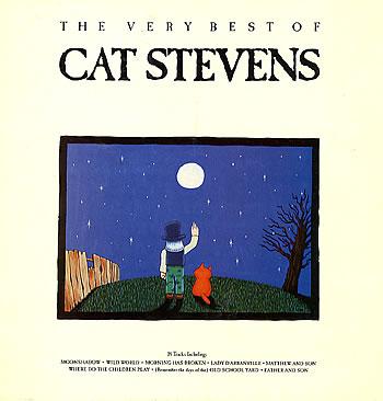 A rodar  VIII Cat-stevens-the-very-best-of-292661