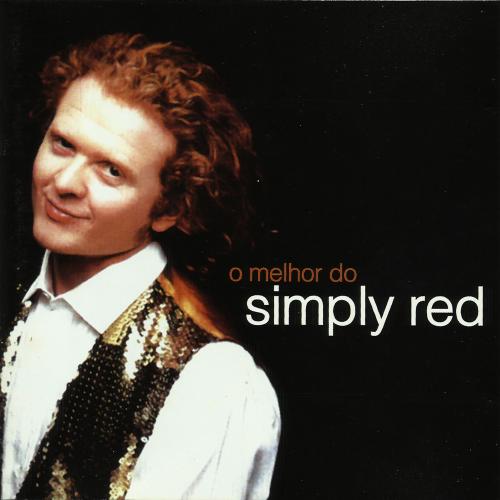 Simply Red's Best 2002 OMSR%2B1%2B500