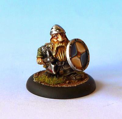 Dwarfs for SerialMoM - Page 4 2kras5_3