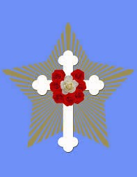 Órdenes Rosacruces Rosicrucian%2BFellowship