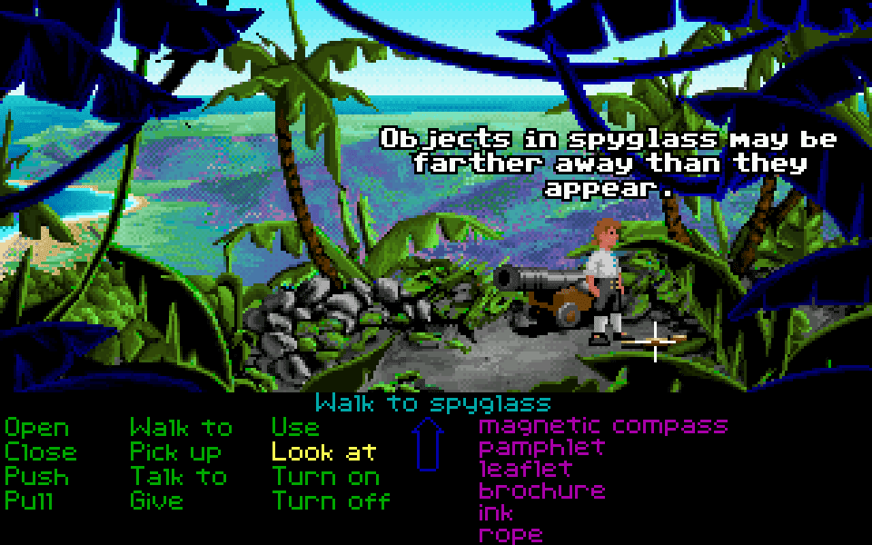 (Video, Board, Card,..) Games People Play - Page 2 Scummvm02659
