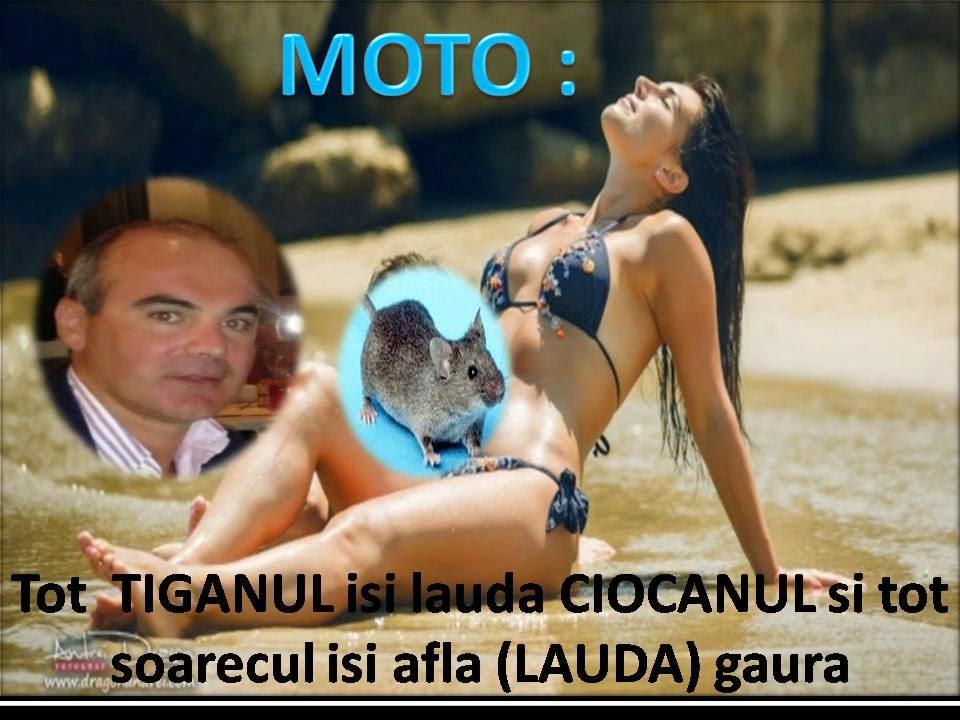 Pensatul Rareș Bogdan are erecții și orgasme repetate post factum Slide3