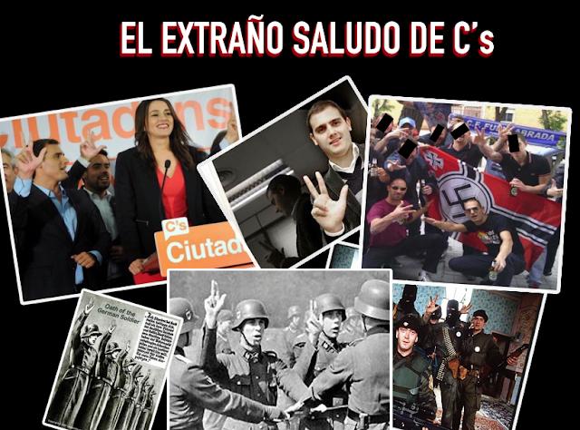 Ciudadanos,  y  su lider  Albert  Rivera, a la caza de votantes y amistades políticas. - Página 2 12107128_744890192282030_4601672186697376740_n